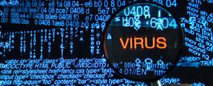 Virus Problem