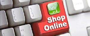 Free Market Online